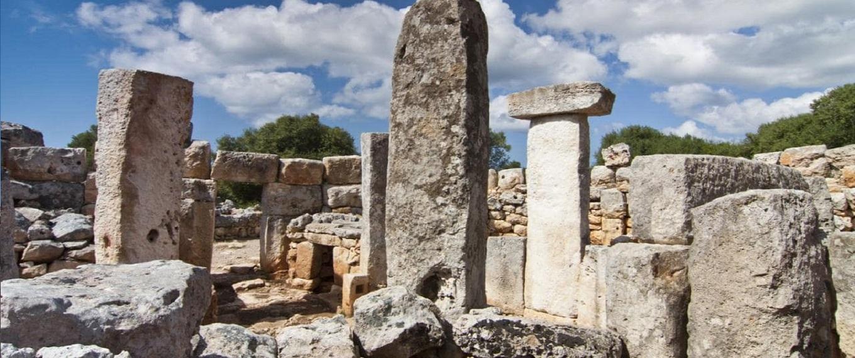 Menorca-Attractions-Taula