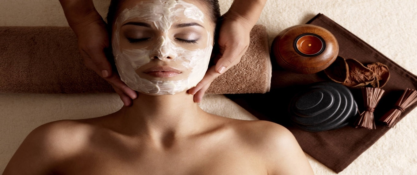 Spa and Massages 2